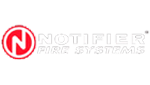 Logo Notifier