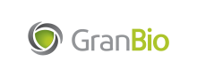 granbio logo