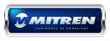 mitren-1-