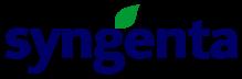 syngenta_logo
