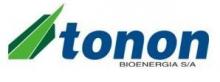 tonon-bioenergia