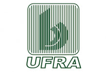 logo usina sao francisco