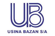 usinabazanok