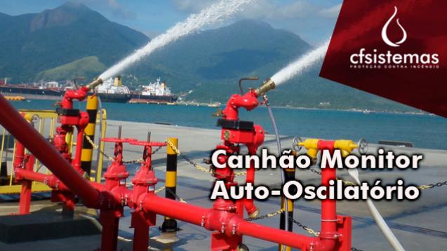 canhao-auto-oscilante