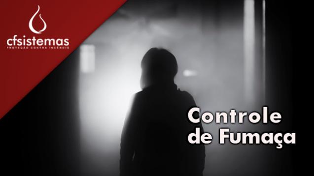 controle-fumaca