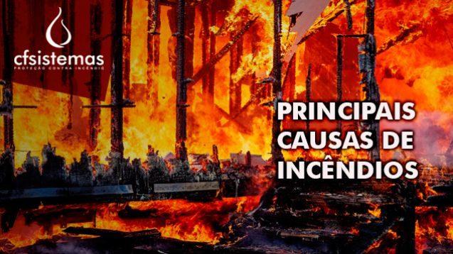 principais-causas-de-incendio